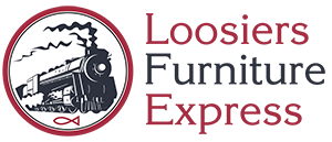 Loosiers Furniture Express